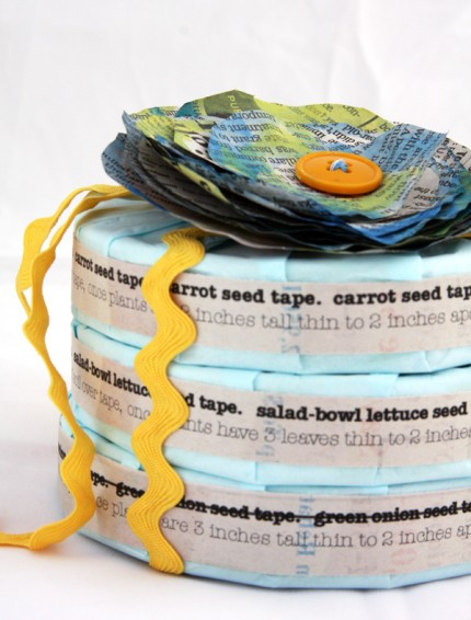 seed_tape_boxes